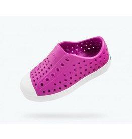 Native Shoes | Jefferson Oragami Purple