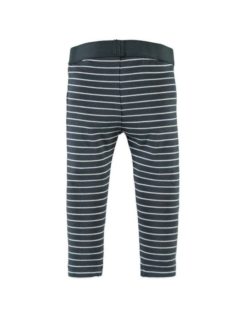 BabyFace Babyface | Striped Leggings