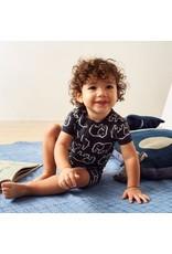Tea Collection Tea Collection| Elephant Caravan Baby Pajamas