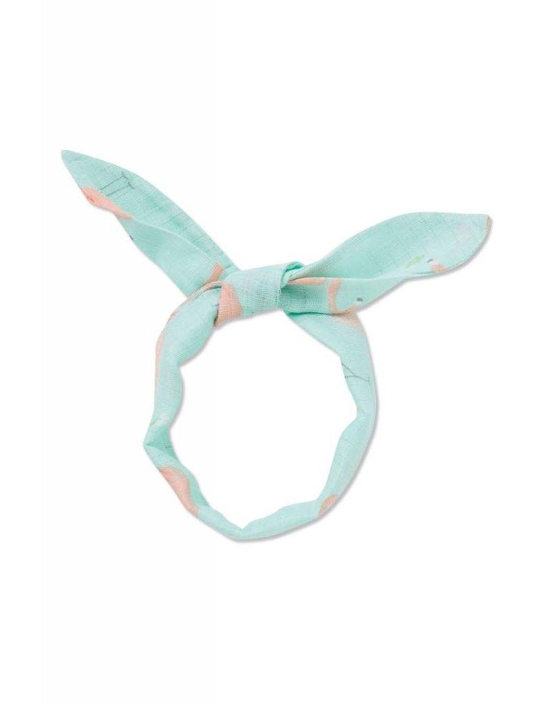 Angel Dear Angel Dear |Flamingos Headband