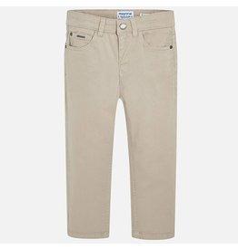 Mayoral Mayoral | 5 Pocket Pant