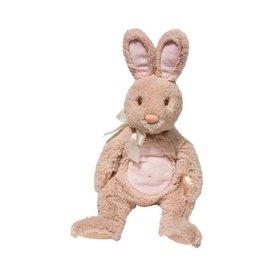 Douglas Douglas | Bunny Plumpie