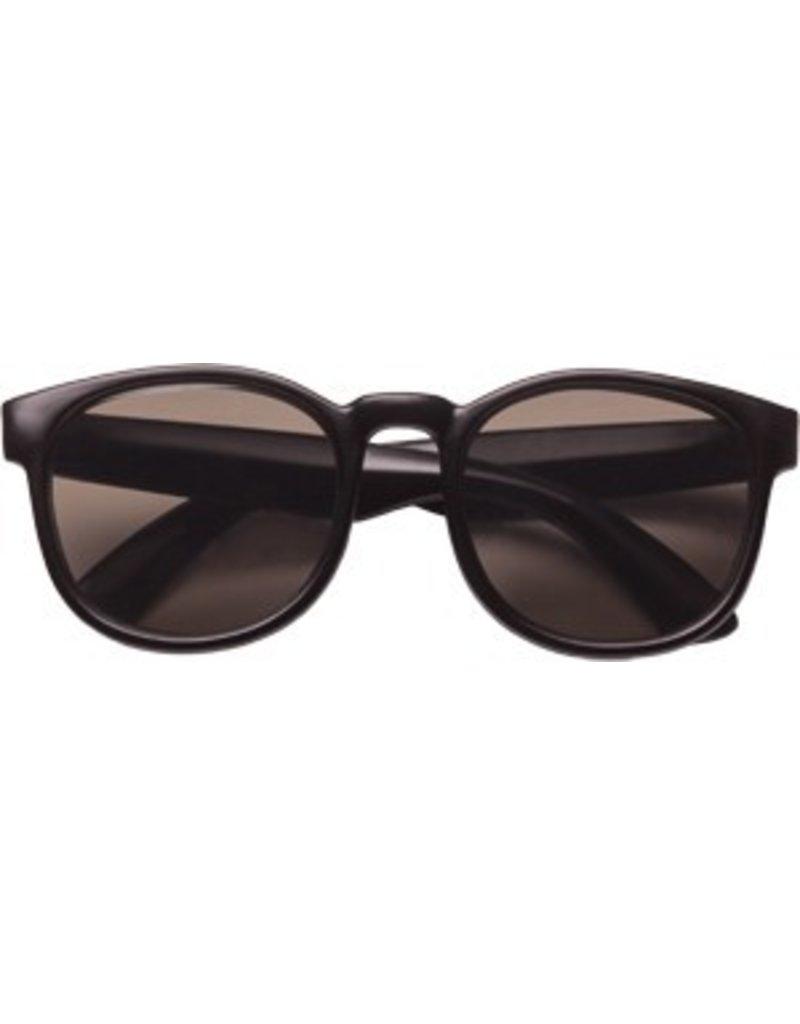 Teeny Tiny Optics |Charlie Baby Sunglasses