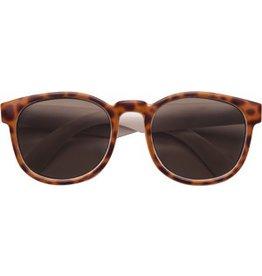 Teeny Tiny Optics  Charlie Baby Sunglasses