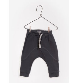 Play Up Play Up | Organic Seamed Baby Jogger