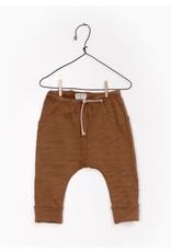 Play Up Play Up | Slub Knit Baby Jogger
