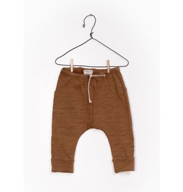 Play Up Play Up | Slub Knit Baby Jogger