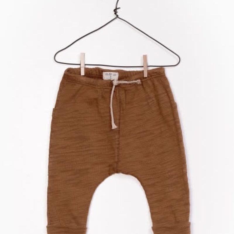 Play Up | Slub Knit Baby Jogger