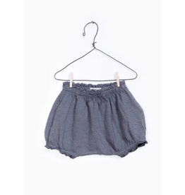 Play Up Play Up | Organic Slub Jersey Shorts