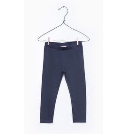 Play Up Play Up   Organic Solid Legging