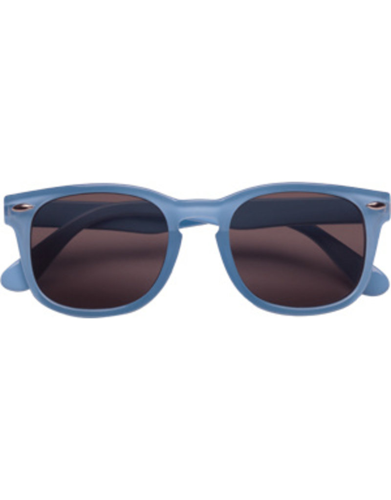 Teeny Tiny Optics|Chloe Kids Sunglasses