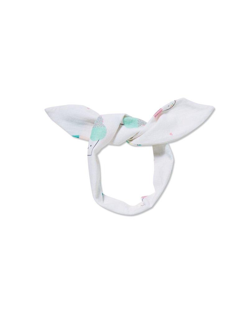 Angel Dear Angel Dear | Sprinkles Headband