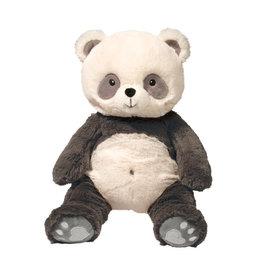 Douglas Douglas | Panda Plumpie