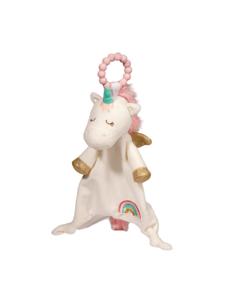 Douglas Douglas | Unicorn Teether