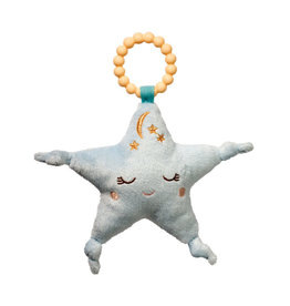 Douglas Douglas | Star Teether
