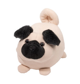 Douglas Douglas | Tiny Pug Macaroon