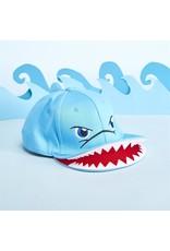 Shark Bait Hat