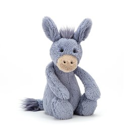 JellyCat JellyCat | Bashful Donkey