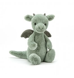 JellyCat JellyCat | Bashful Dragon
