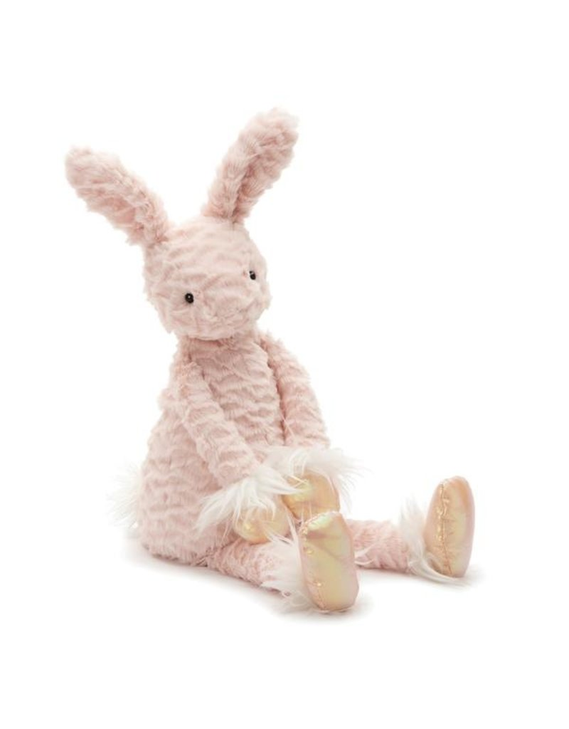 JellyCat JellyCat   Dainty Bunny