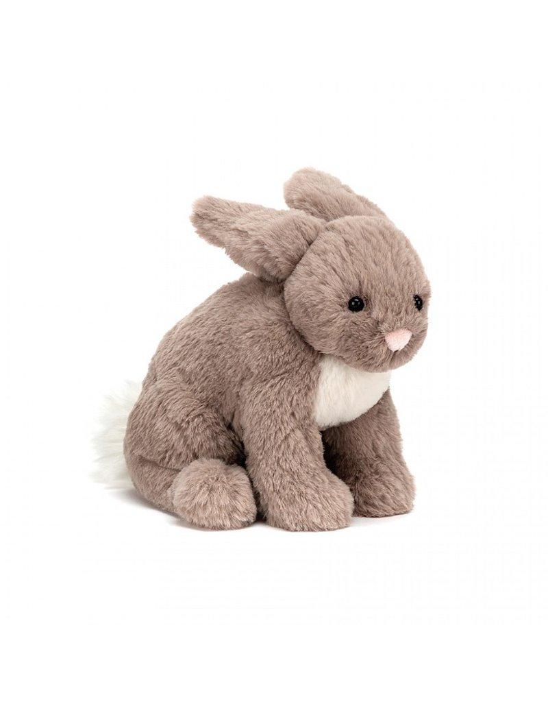 JellyCat JellyCat | Riley Rabbit Small