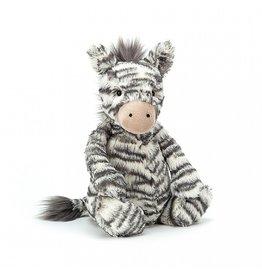 JellyCat JellyCat | Bashful Zebra