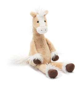 JellyCat JellyCat | Biscuit Pony