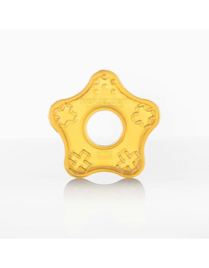 Natursutten Natursutten | Star Teether Toy
