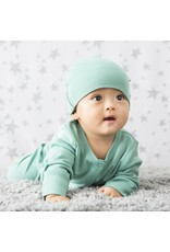 Baby Soy | Knot Hat in Dragonfly