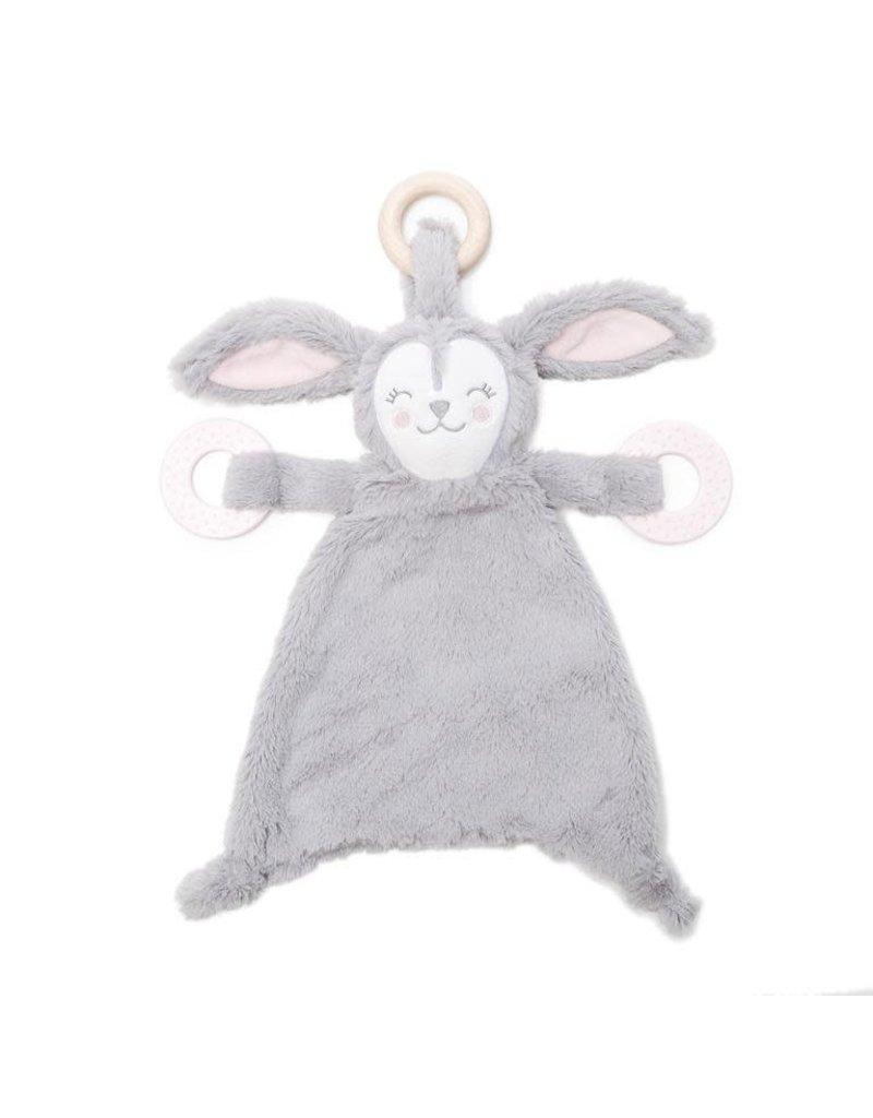 Bella Tunno Bella Tunno | Harriet Hare Happy Sidekick