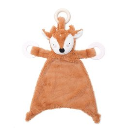 Bella Tunno Bella Tunno | Daphne the Doe Happy Sidekick