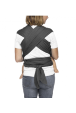 Moby Wrap Moby Wrap Evolution | Charcoal