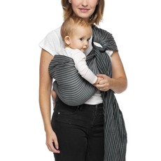 Moby Wrap Moby Ring Sling | Jet Ribbons