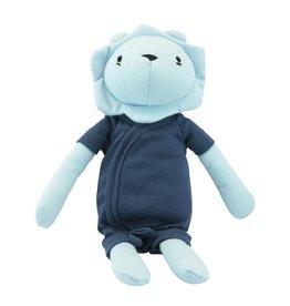 Baby Soy | Plush Lion