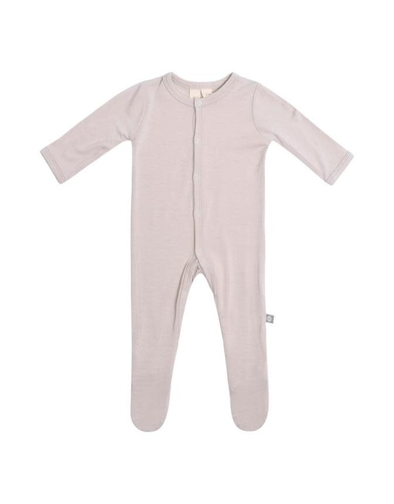 Kyte Baby Kyte Baby | Bamboo Blend Footie