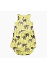 Tea Collection Tea Collection | Tons of Trunks Skirted Tank Dress