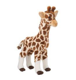Douglas Douglas | Bentley Giraffe