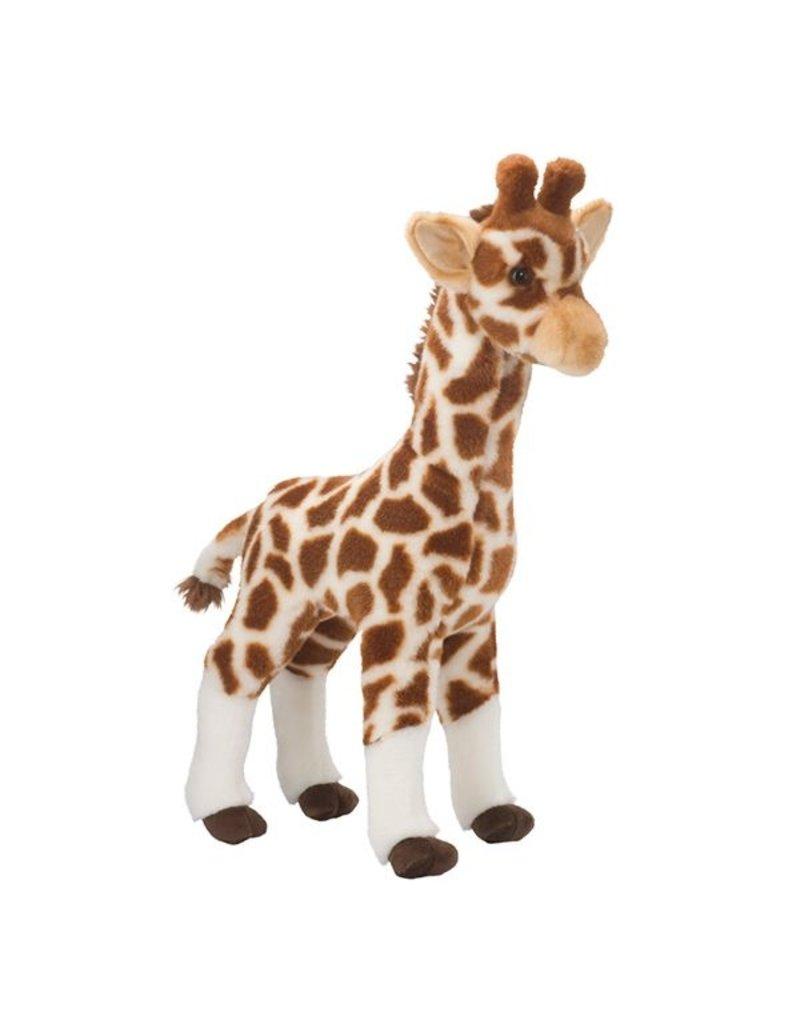 Douglas Douglas   Bentley Giraffe