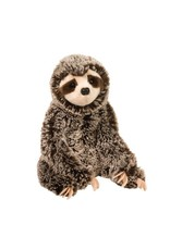 Douglas Douglas | Libby Sloth