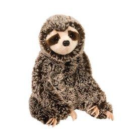 Douglas Douglas   Libby Sloth