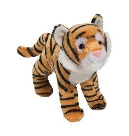 Douglas Douglas | Lava Tiger