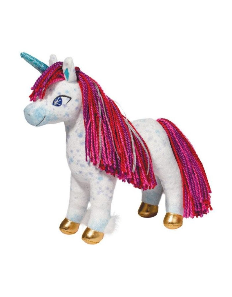 Douglas Douglas   Uni the Unicorn