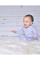 Kyte Baby Kyte Baby  Lilac Footie