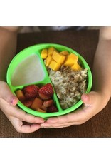 Green Sprouts | Learning Bowl Green