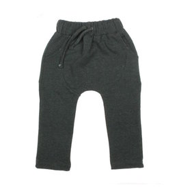Young & Free | Forest Lounge Pants