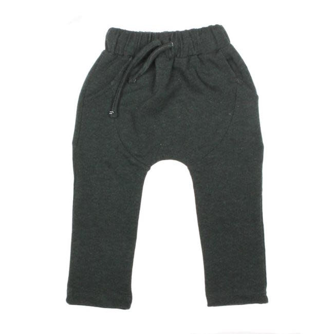 Young & Free   Forest Lounge Pants