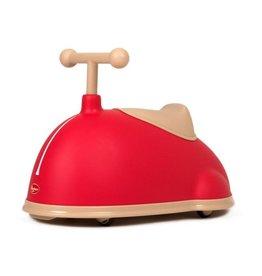 Baghera Twister Ride On
