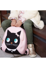 Dabbawalla Dabbawalla | Miss Kitty Backpack