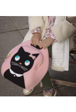 Dabbawalla Dabbawalla |Miss Kitty Lunch Bag