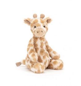 JellyCat JellyCat | Puffles Giraffe
